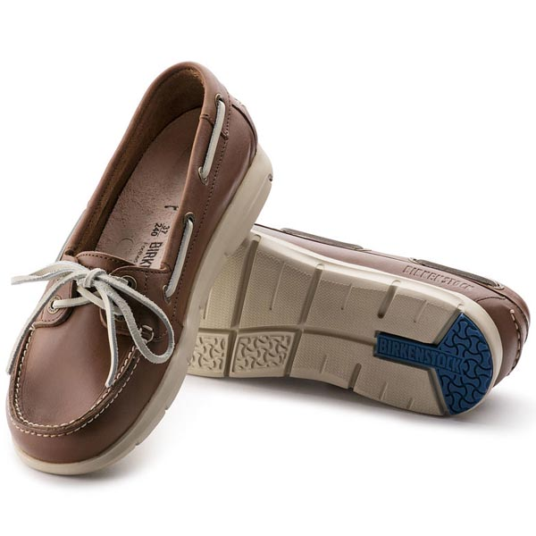 BIRKENSTOCK Tennessee Smooth Leather Smooth Leather Outlet Store