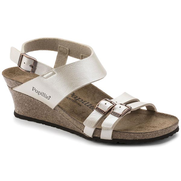 274d61e9ad1 Search For Tags  Pearl - New Birkenstock Store Online for 70% off