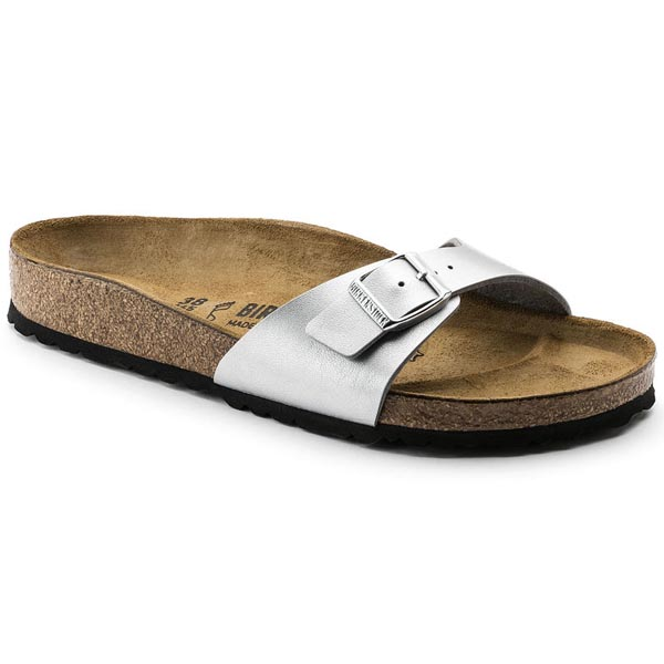d9dd6978dc2 Search For Tags  Gizeh - New Birkenstock Store Online for 70% off
