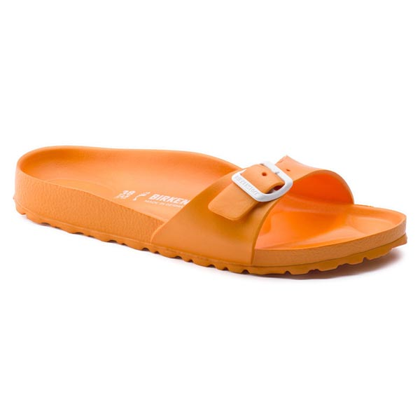 46773f655025 Search For Tags  orange - New Birkenstock Store Online for 70% off