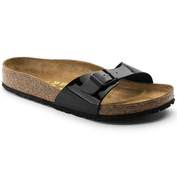 6dc860c39a1 Search For Tags  tofino - New Birkenstock Store Online for 70% off