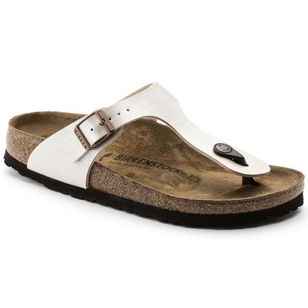 4edad3a1a7f Search For Tags  gizeh graceful - New Birkenstock Store Online for ...