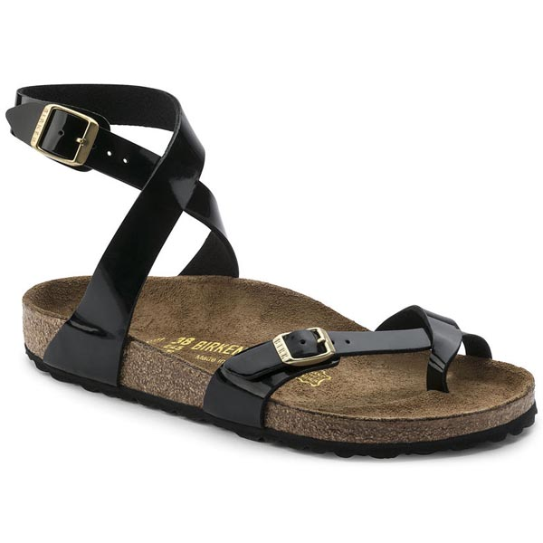 wholesale dealer df233 b2536 Search For Tags: Rose - New Birkenstock Store Online for 70% off