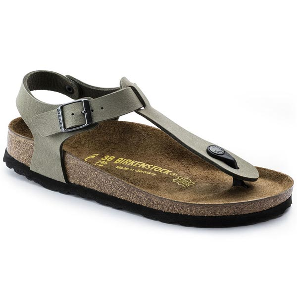 Search For Tags: Birki Air New Birkenstock Store Online