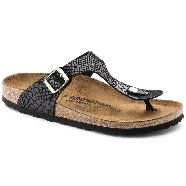 39805990fe1 Search For Tags  GiZeh - New Birkenstock Store Online for 70% off