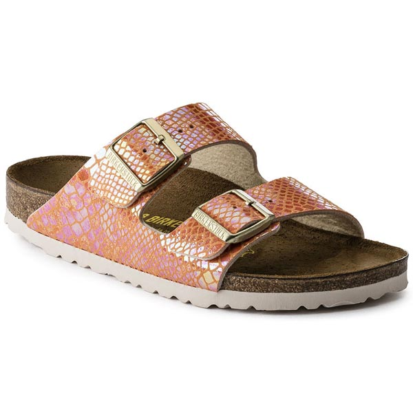 593cf6e17b8 Search For Tags  Shiny snake - New Birkenstock Store Online for 70% off