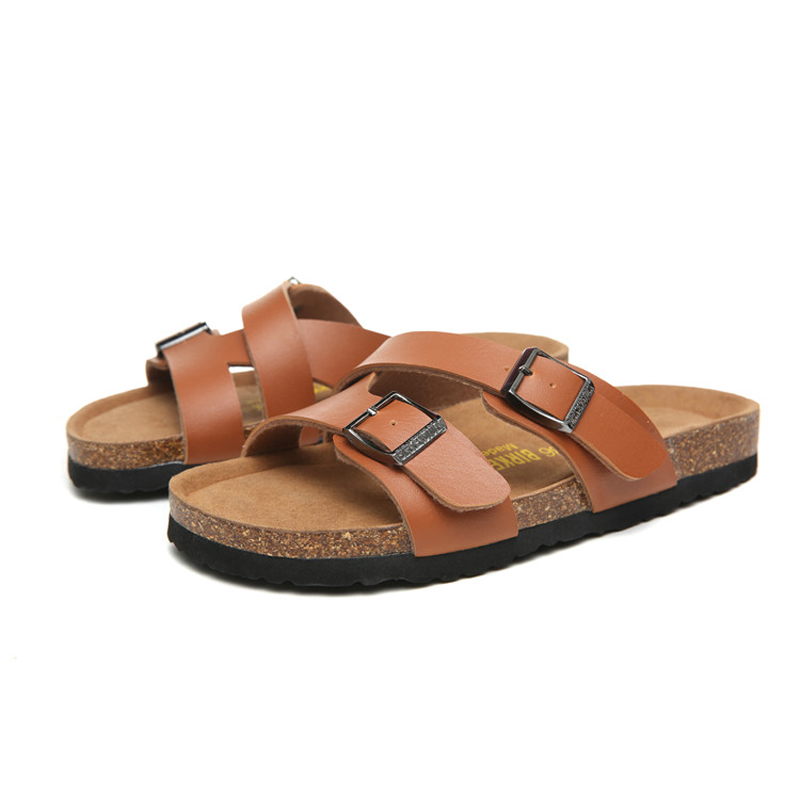 00550fa3c9e8 Yao - New Birkenstock Outlet Store for 70% off