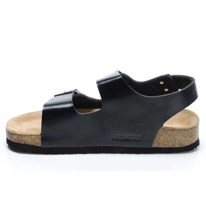 6b910e2a2b0 Search For Tags  BIRKENSTOCK Kay Kids Desert Soil Taupe - New ...