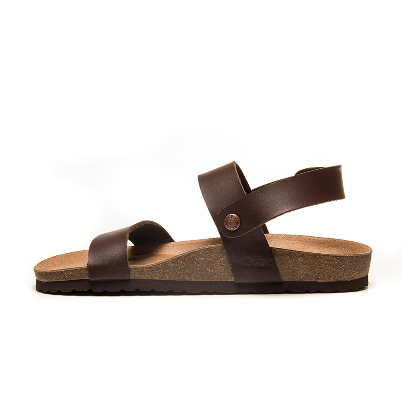 b492f096a4df Search For Tags  EVA arizona - New Birkenstock Store Online for 70% off